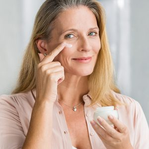 antiaging_small
