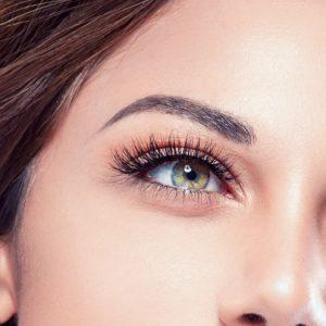 eyebrows_small