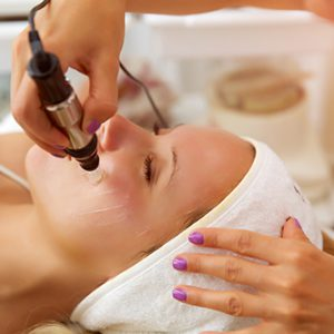 mesotherapy_small